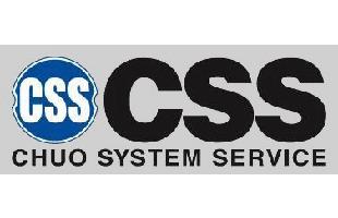 companylogo_css