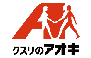 companylogo_kusurinoaoki
