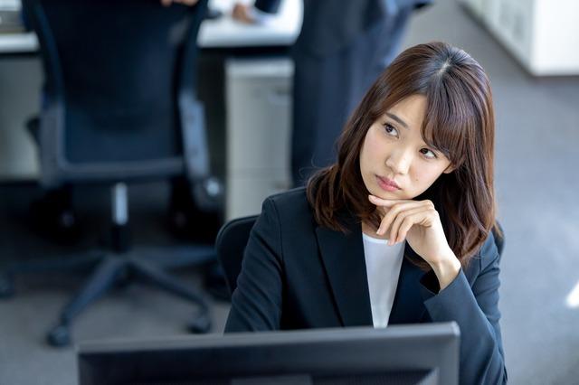 【総務・人事向け】従業員が引越しした時、やるべき必要な7つの手続きとは?