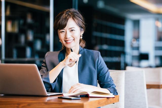 新入社員の引越し手続きは何が必要?人事担当者と新入社員別に必要な手続きを解説