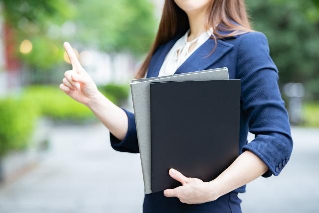 転勤時の引越し予算の平均はいくら?引越し時に必要な費用の内訳についても解説