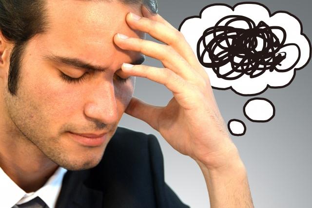引越しに不慣れな新入社員が多いことで発生する総務人事のトラブル事例