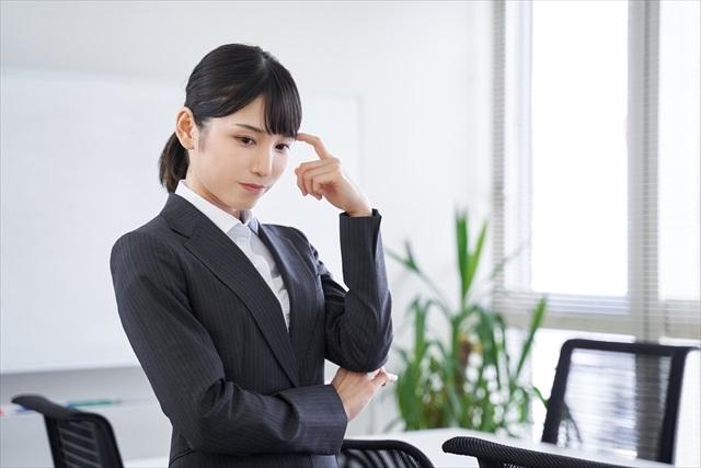 新入社員の引越しは配属先が決まった後に行うべき?理由も合わせて解説します